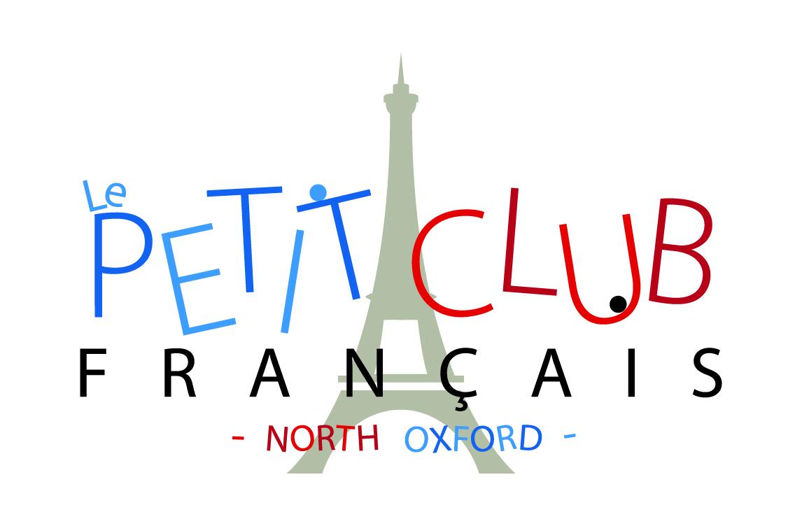 Logo Petit Club Français